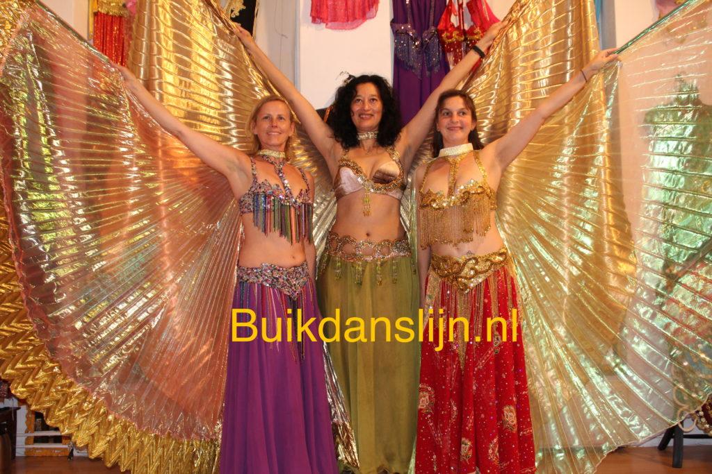 buikdansles, buikdanslijn, buikdans Amsterdam, coaching buikdanseres, buikdanslessen